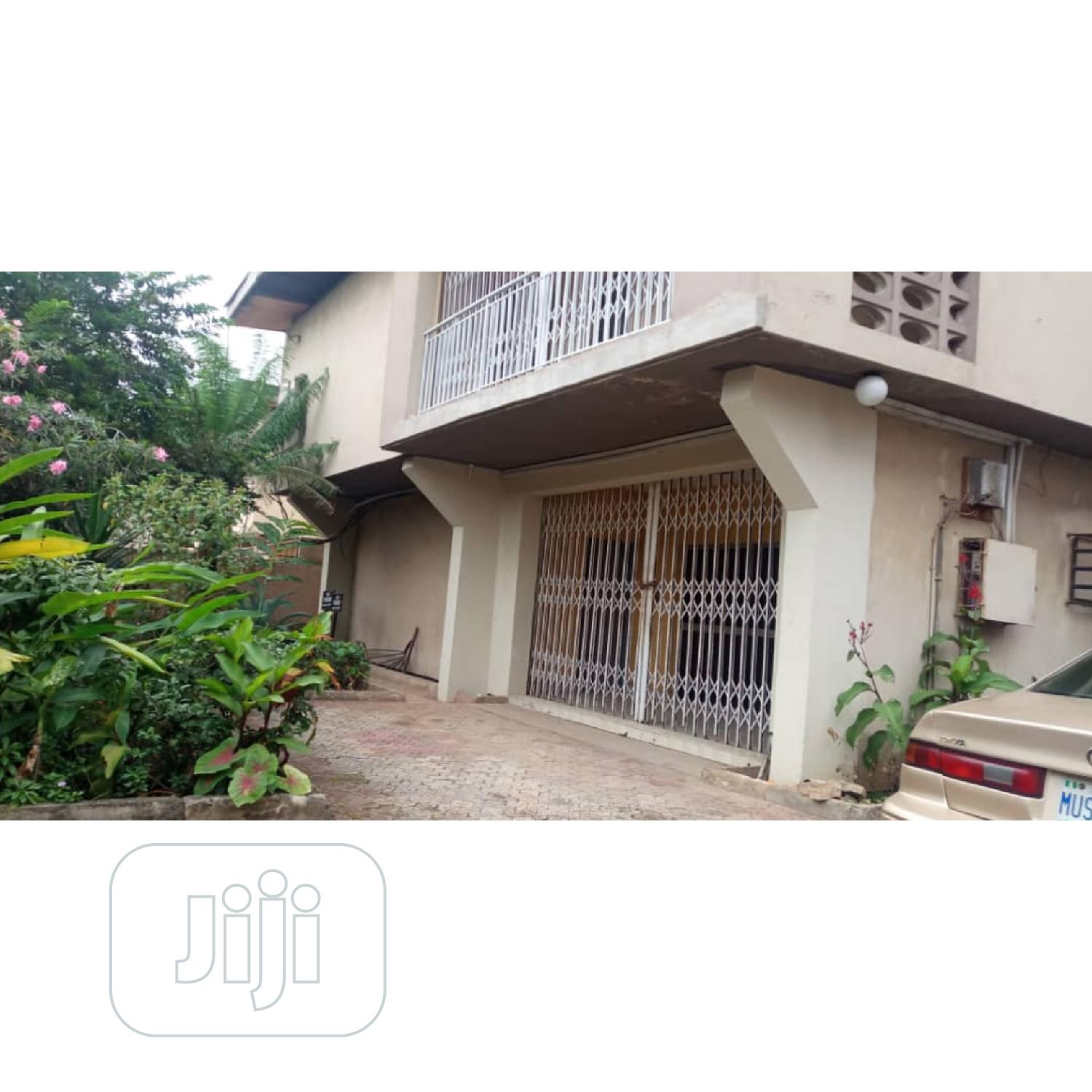 HOT Sale of 5bedroom Duplex   Houses & Apartments For Sale for sale in Ikeja, Lagos State, Nigeria