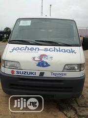 White Tokubo Fiat | Buses & Microbuses for sale in Edo State, Benin City