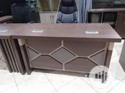 Executive Office Table | Furniture for sale in Lagos State, Ilupeju