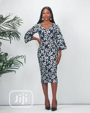 Fashion Quality Control/ Production Supervisor | Manufacturing Jobs for sale in Lagos State, Amuwo-Odofin