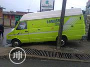 Iveco Spacebus | Buses & Microbuses for sale in Lagos State, Mushin