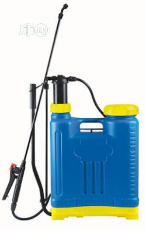 Knapsack Sprayer | Farm Machinery & Equipment for sale in Lagos State, Ojo