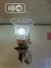 Wallbraket Light | Home Accessories for sale in Lagos State, Ojo