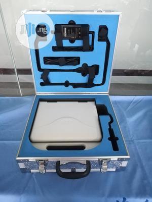 Laptop Ultrasound Machine | Medical Supplies & Equipment for sale in Lagos State, Lagos Island (Eko)