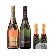 Moet& Chandon Champagne | Meals & Drinks for sale in Lagos State, Ojodu