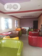 Space On Ui-ojoo Road   Commercial Property For Rent for sale in Oyo State, Ibadan