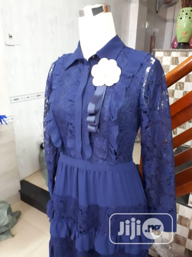 Female Wears Vietnam Gown | Clothing for sale in Lagos Island, Lagos State, Nigeria