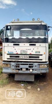 Good Conditioned Iveco Truck for Sale | Trucks & Trailers for sale in Delta State, Ukwuani