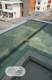 Glass Handrails With Guarantee | Building Materials for sale in Lagos State, Orile