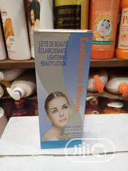 Looking Nice Whitening Body Lotion   Skin Care for sale in Lagos State, Lekki Phase 2