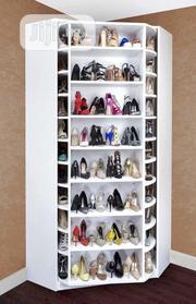 Shoe Racks   Furniture for sale in Lagos State, Ikeja