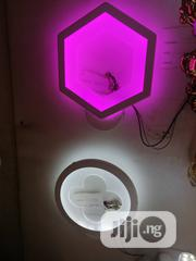 Led Wallbraket Light | Home Accessories for sale in Lagos State, Ojo