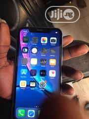 Apple iPhone XR 64 GB Blue | Mobile Phones for sale in Ogun State, Abeokuta North
