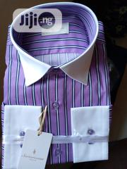Mens Clothing | Clothing for sale in Lagos State, Lekki Phase 1