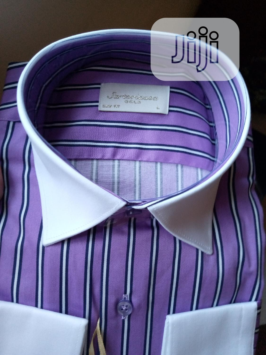 Mens Clothing | Clothing for sale in Lekki Phase 1, Lagos State, Nigeria