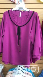 Female Wears U S Tops | Clothing for sale in Lagos State, Lagos Island