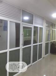 Glass And Windows | Windows for sale in Lagos State, Kosofe