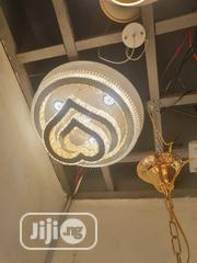 Flush Led Chandelier | Home Accessories for sale in Lagos State, Ojo