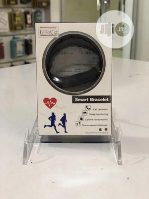 Smart Bracelet | Smart Watches & Trackers for sale in Lagos State, Lekki