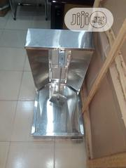 Shawarma Machine | Restaurant & Catering Equipment for sale in Anambra State, Awka