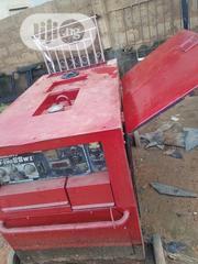 Welding Generator | Electrical Equipment for sale in Lagos State, Ifako-Ijaiye