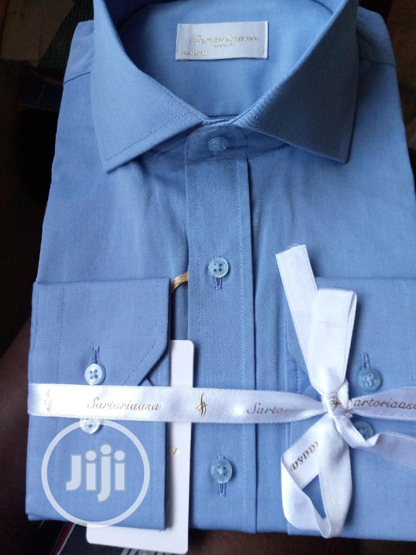Men's Clothing | Clothing for sale in Lekki Phase 1, Lagos State, Nigeria