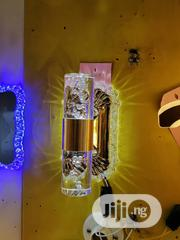 Led Wallbraket | Home Accessories for sale in Lagos State, Ojo
