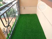 Quality Astroturf (Plush-green) | Landscaping & Gardening Services for sale in Lagos State, Ikeja