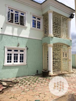 A New 5 Bedroom Duplex For Sale | Houses & Apartments For Sale for sale in Abuja (FCT) State, Lokogoma