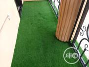 (30mm) Artificial Grass | Landscaping & Gardening Services for sale in Lagos State, Ikeja