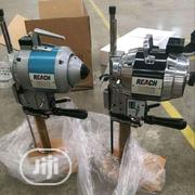 Mass Cutter Machine | Manufacturing Equipment for sale in Lagos State, Maryland