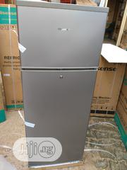 Hisense Double Door 260L | Kitchen Appliances for sale in Abuja (FCT) State, Central Business Dis