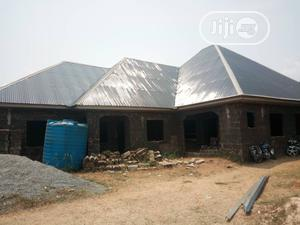 Uncompleted 8 Bedroom Flat In Eket With C Of O For Sale | Houses & Apartments For Sale for sale in Akwa Ibom State, Eket