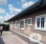 Customize House For Sale | Houses & Apartments For Sale for sale in Delta State, Warri