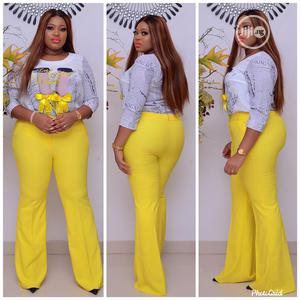 Top and Trouser | Clothing for sale in Lagos State, Lagos Island (Eko)