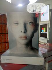 Adobe Photoshop CS6 | Software for sale in Abuja (FCT) State, Wuse