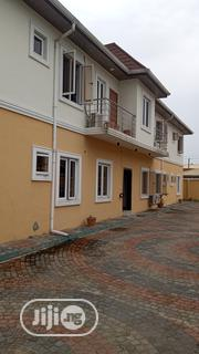 3 Bedroom Luxury Flat After Lagos Business School | Houses & Apartments For Rent for sale in Lagos State, Ajah
