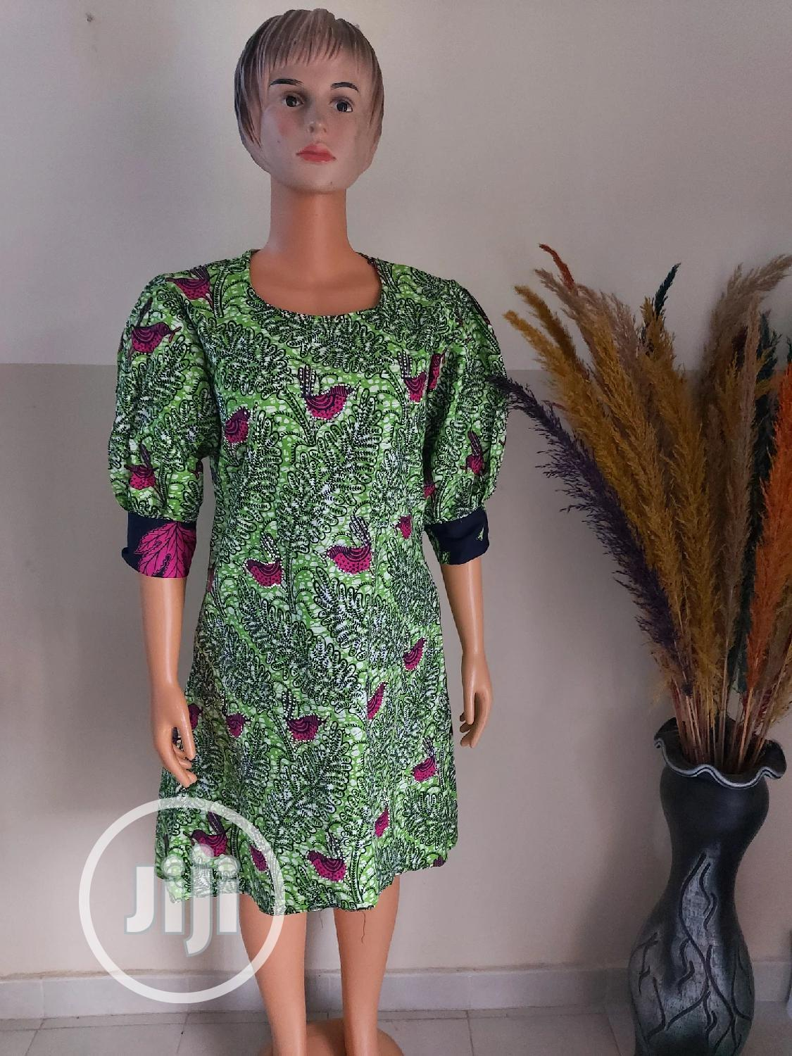 Archive: Tamaar's Stitches Fully Stone Gown