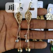 Viennoise Earrings | Jewelry for sale in Lagos State, Ikeja