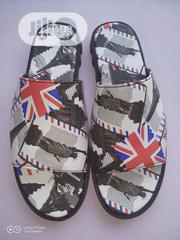 Men Slip On   Shoes for sale in Lagos State, Alimosho