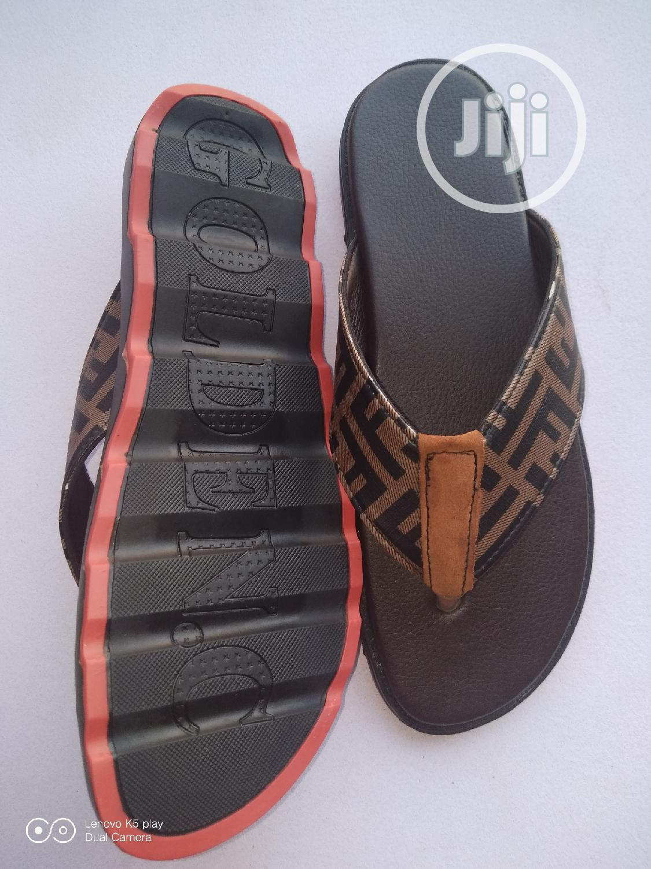 Men Slip On | Shoes for sale in Alimosho, Lagos State, Nigeria