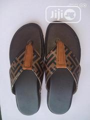 Men Slip On | Shoes for sale in Lagos State, Alimosho