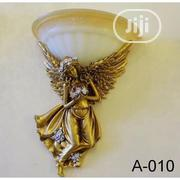 Angel Wall Light | Home Accessories for sale in Lagos State, Victoria Island