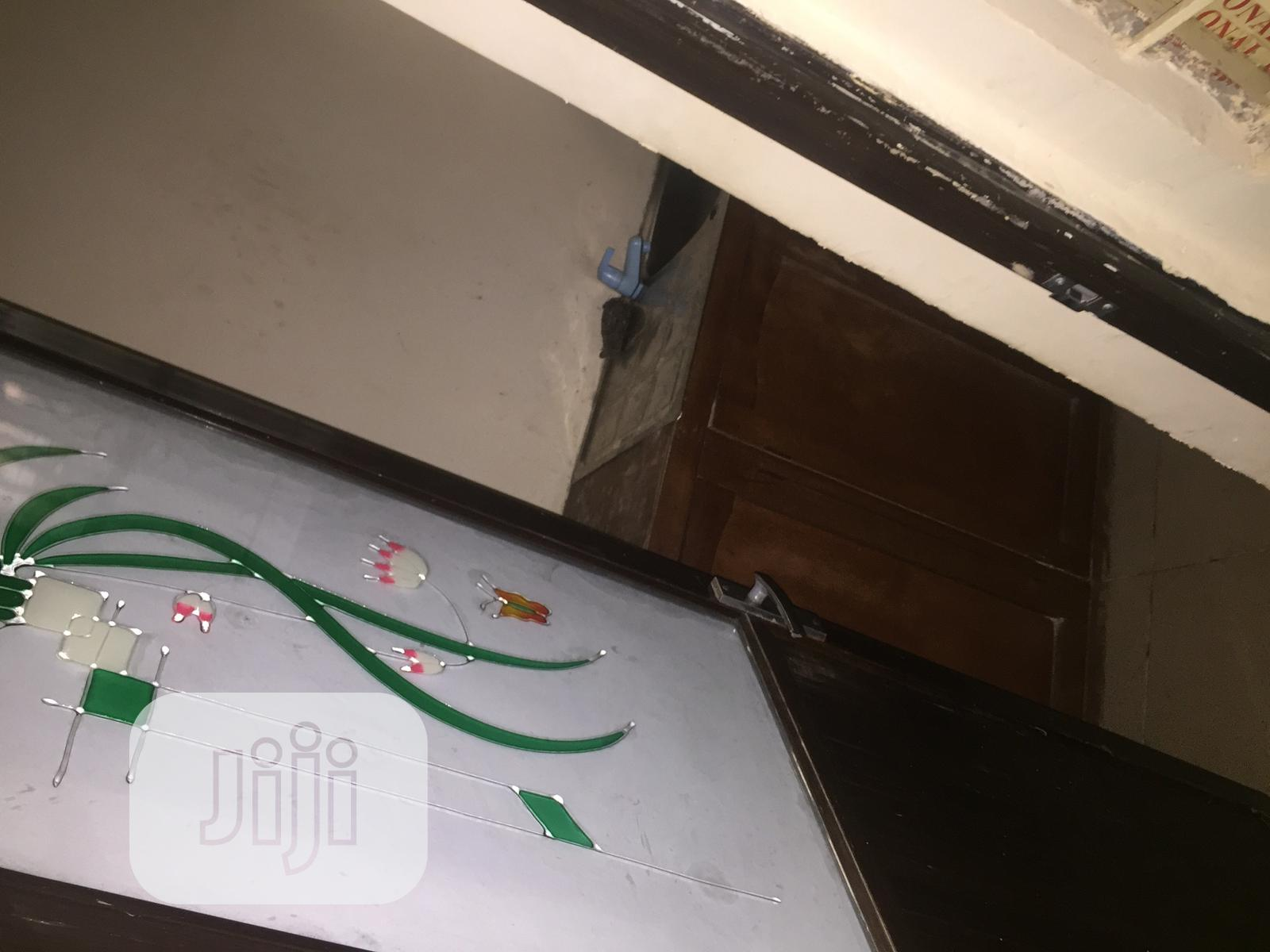 One Room Self Contain to Let.   Houses & Apartments For Rent for sale in Benin City, Edo State, Nigeria