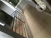 One Room Self Contain to Let. | Houses & Apartments For Rent for sale in Edo State, Benin City