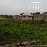 Mega Price Slash | Land & Plots for Rent for sale in Lagos State, Amuwo-Odofin