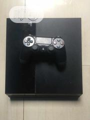 Playstation 4 Fat | Video Game Consoles for sale in Lagos State, Oshodi-Isolo