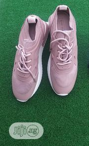 Original River Island Sneakers | Shoes for sale in Abuja (FCT) State, Gwarinpa