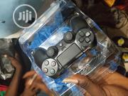 Playstation 4 Pad | Video Game Consoles for sale in Lagos State, Oshodi-Isolo
