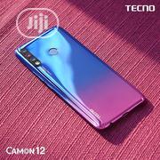 New Tecno Camon 12 64 GB | Mobile Phones for sale in Lagos State, Victoria Island
